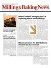 Milling & Baking News - October 20, 2009