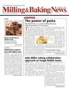 Milling & Baking News - November 3, 2009