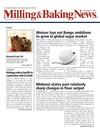 Milling & Baking News - December 1, 2009