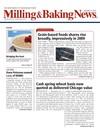 Milling & Baking News - January 12, 2010