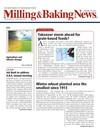 Milling & Baking News - January 26, 2010