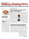 Milling & Baking News - February 23, 2010
