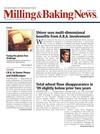 Milling & Baking News - April 6, 2010