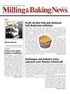 Milling & Baking News - May 4, 2010