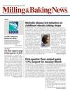 Milling & Baking News - May 18, 2010