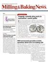 Milling & Baking News - June 1, 2010