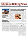 Milling & Baking News - June 15, 2010