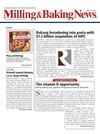 Milling & Baking News - June 29, 2010
