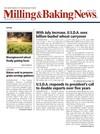 Milling & Baking News - July 13, 2010