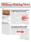 Milling & Baking News - July 27, 2010