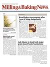 Milling & Baking News - September 21, 2010
