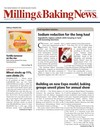 Milling & Baking News - October 5, 2010