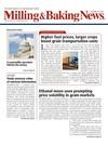 Milling & Baking News - October 19, 2010