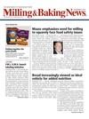 Milling & Baking News - November 2, 2010