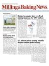 Milling & Baking News - November 16, 2010