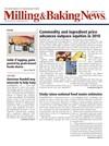 Milling & Baking News - January 11, 2011