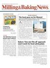 Milling & Baking News - September 6, 2011