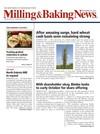 Milling & Baking News - September 30, 2014