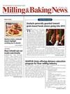 Milling & Baking News - January 6, 2015