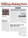 Milling & Baking News - January 20, 2015
