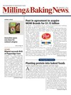 Milling & Baking News - February 3, 2015