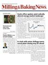 Milling & Baking News - February 17, 2015