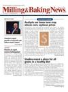 Milling & Baking News - April 14, 2015