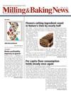 Milling & Baking News - April 28, 2015