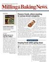Milling & Baking News - June 9, 2015