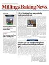 Milling & Baking News - June 23, 2015