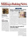 Milling & Baking News - September 1, 2015