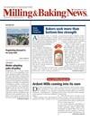 Milling & Baking News - September 15, 2015