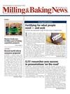 Milling & Baking News - September 29, 2015