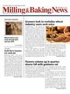Milling & Baking News - November 24, 2015