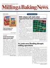 Milling & Baking News - January 5, 2016