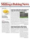 Milling & Baking News - May 24, 2016
