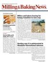 Milling & Baking News - July 5, 2016
