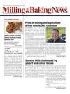 Milling & Baking News - September 27, 2016