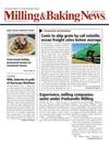 Milling & Baking News - October 11, 2016