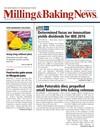 Milling & Baking News - October 25, 2016