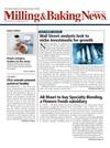 Milling & Baking News - January 3, 2017