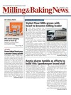 Milling & Baking News - January 31, 2017