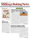 Milling & Baking News - April 11, 2017