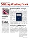 Milling & Baking News - June 6, 2017