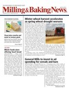 Milling & Baking News - July 18, 2017