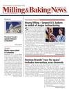 Milling & Baking News - September 12, 2017