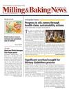 Milling & Baking News - September 26, 2017