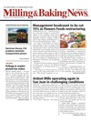 Milling & Baking News - October 10, 2017