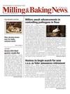 Milling & Baking News - October 24, 2017