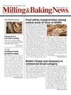 Milling & Baking News - November 7, 2017